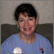 About Our Dentist In Plymouth Nh Plymouth General