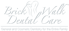 Brick Walk Dental Care