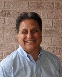 Dr. Ben Schultz