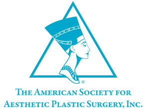 American Society for Aesthetic Plastic Surgeons, Inc.