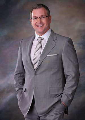 Dr. Ken Smart