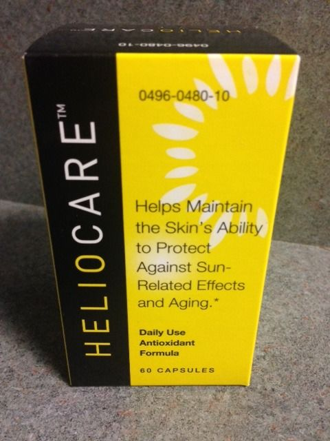 Heliocare™