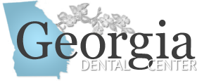 The Georgia Dental Center