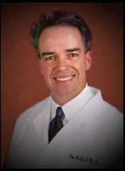 Dr. Tim Kelly