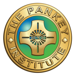 The Pankey Insitute logo