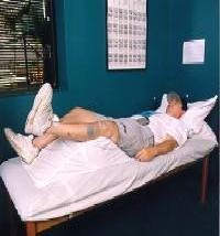 Arthritic knee pain, arthritis pain treatment