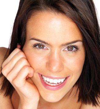 Jackson, Mississippi Practice Offering Teeth Whitening, Porcelain Veneers, and Dental Implants