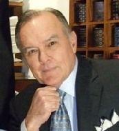 Dr. Danny O'Keefe