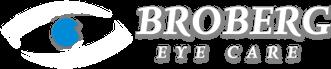 Broberg Eye Care Helping Austin See Better cir. 1984