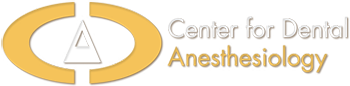 James A. Snyder, DDS, MS Center for Dental Anesthesiology