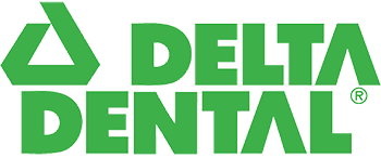 in network with delta dental