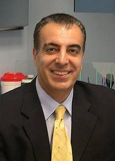 Dr. Hadi M. Rassael