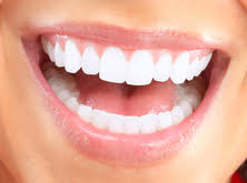 Pinhole Gum Surgery Technique