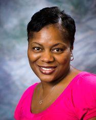 Nancy Curry Atlanta Dental Assistant