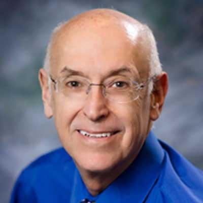 Donald H. Ross, DDS