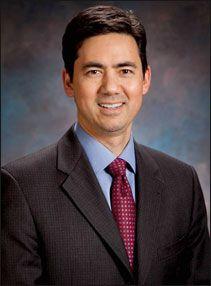 Dr. Peter Nakaji