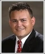 Dr. Ashley Mormon