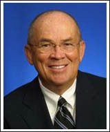 Dr. Bill Moorman