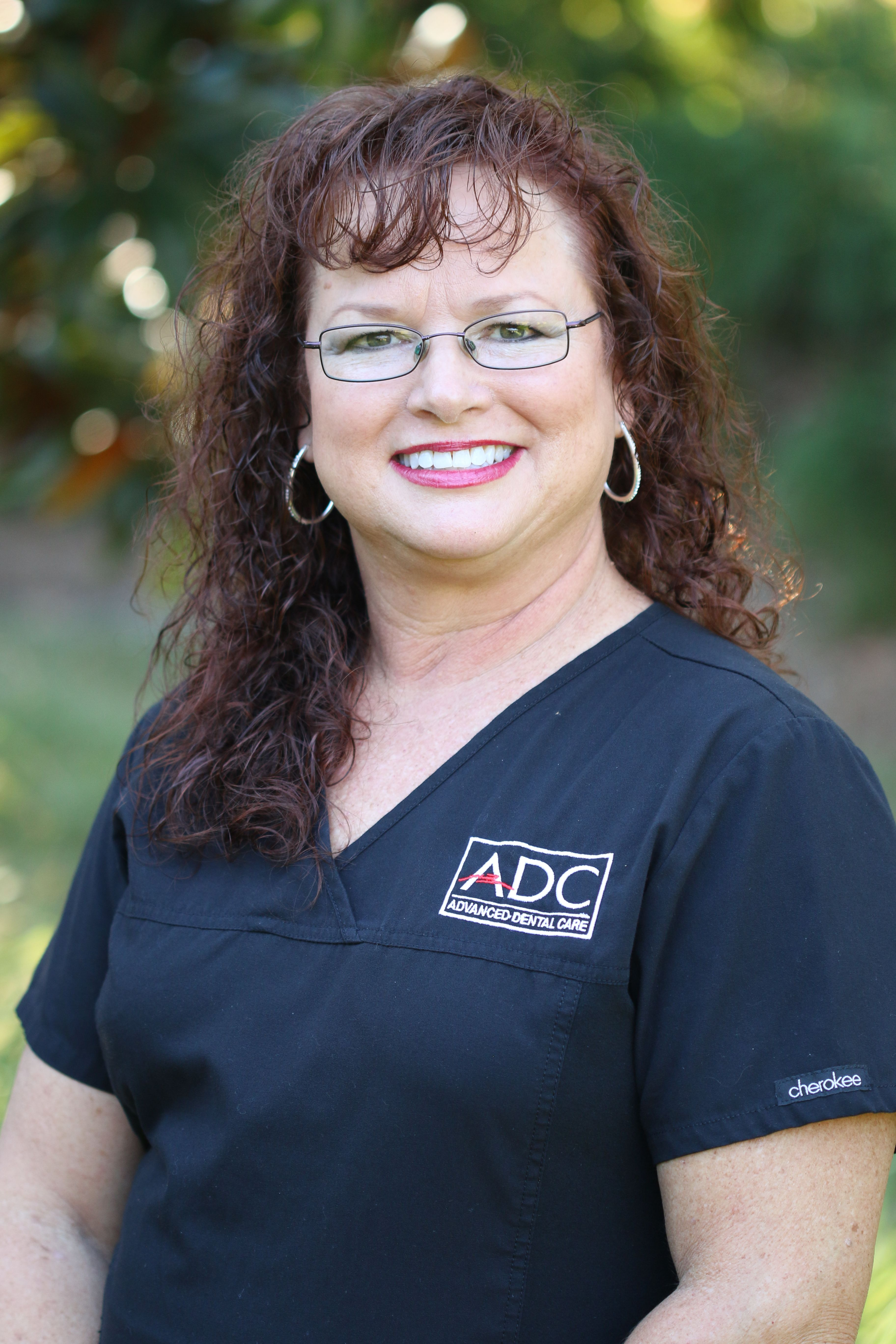 Meet the Staff of Advanced Dental Care