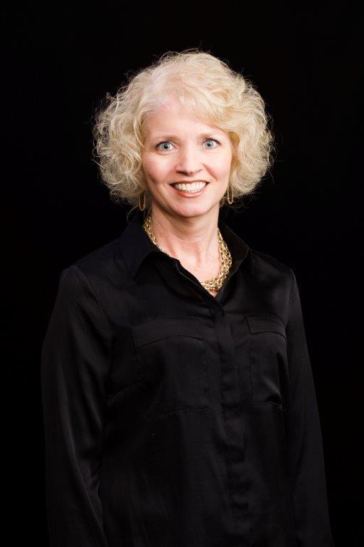 Donna Davis – Scheduling Coordinator