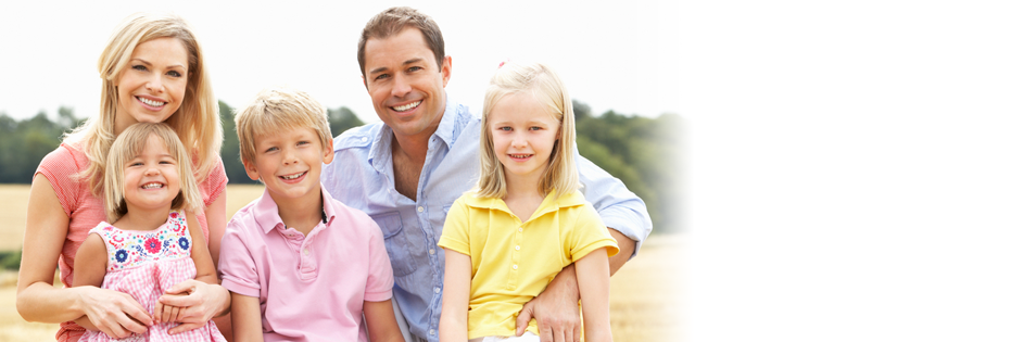 Complete Family           Dental Care