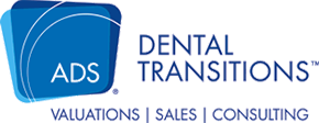 ADS Dental Transitions