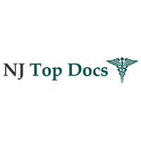 NJ Top Docs logo