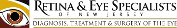 Retina & Eye Specialists of New Jersey