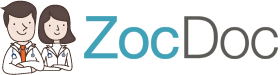 Review us on ZocDoc