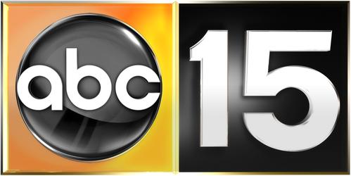 ABC 15 News Clips
