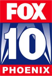FOX 10 News Clips