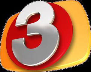 GMAZ 3 News Clips