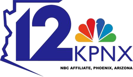 KPNX 12 News Clips