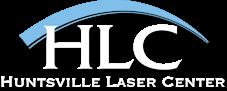 Huntsville Laser Center