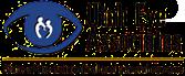 Utah Eye Associates Logo