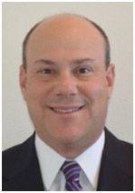 Los Angeles AttorneyScott Karpf