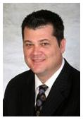 Los Angeles Attorney William J. Duffy