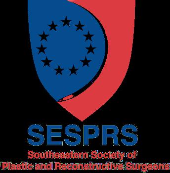 SESPRS logo
