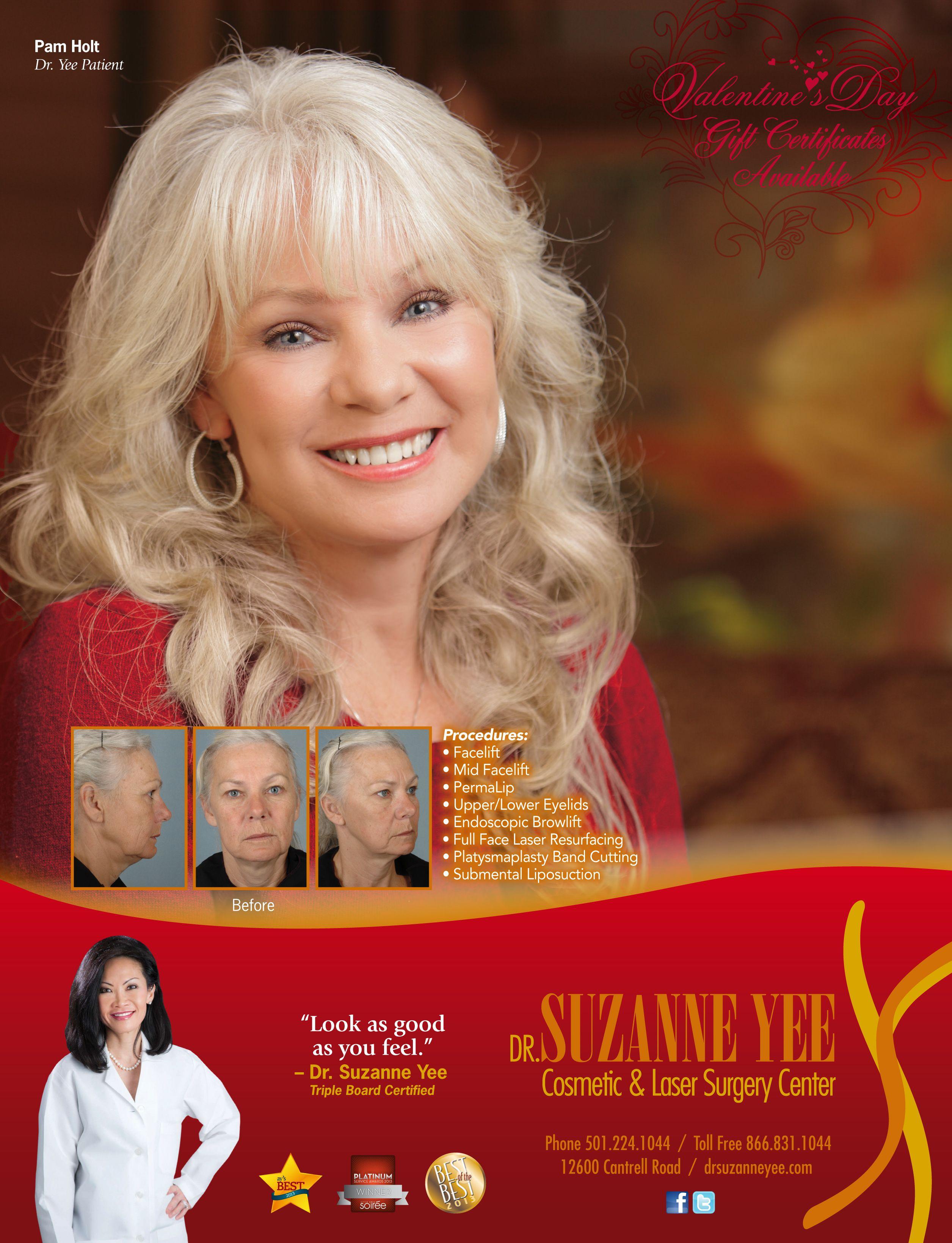 AY Magazine February 2014