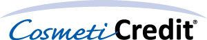 CosmetiCredit_Logo.jpg