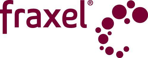 Fraxel logo
