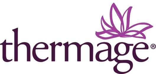 Thermage_Logo__Color_LoRes_.jpg