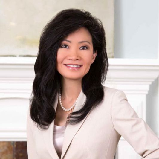 Plastic Surgeon - Little Rock, AR - Dr  Suzanne Yee Cosmetic