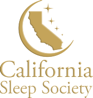 California Sleep Society