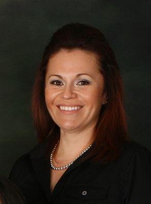 Erika Arellano, DA
