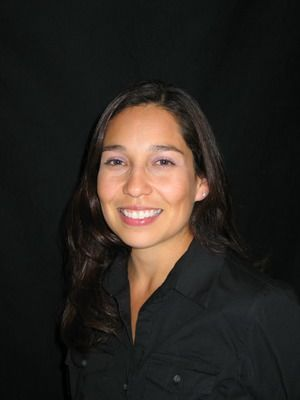 Sandra Fahey, RDH