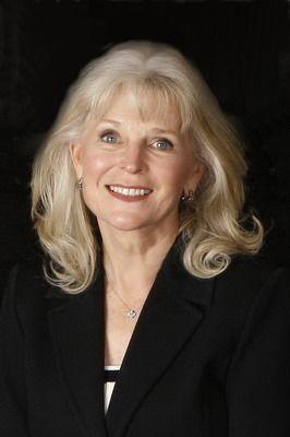 Dr. Sharon Mateja