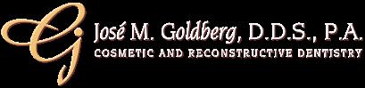 Jose M. Goldberg, DDS, PA