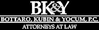Bottaro, Kubin & Yocum, P.C. Attorneys at Law