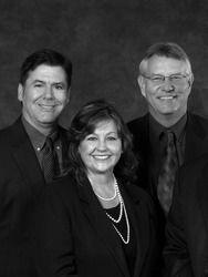 The attorneys of BMK&Y